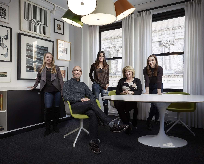 interior design firms in ann arbor mi